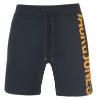Pantaloni scurti Jack and Jones Sweat pentru Barbati