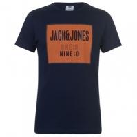Tricou Jack and Jones Core Rise pentru Barbati