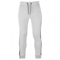 Pantaloni jogging Jack and Jones Core 90 New Vision pentru Barbati