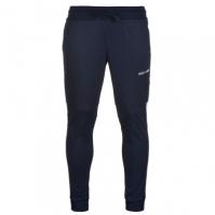 Pantaloni jogging Jack and Jones Dollar pentru Barbati