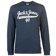 Bluza de trening Jack and Jones Originals Galions