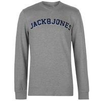Bluza sport Jack and Jones Originals Nevada