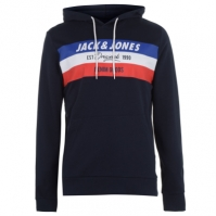 Hanorac Jack and Jones Original Shakedown