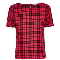 Jack Wills Beacontree in carouri Tee