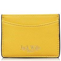 Mergi la Jack Wills Llanfair Card Holder