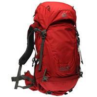 Rucsac Jack Wolfskin Highland Trail 36