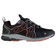 Jack Wolfskin Passion Trail Texapore Shoes pentru Barbati