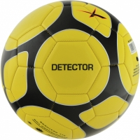 Minge fotbal Jet-5 Detector 073331
