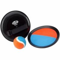 Jocuri Catcher Axer cu minge si arici 63BK copii sport Axer sport