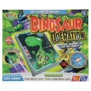 Jocuri Dino Operation