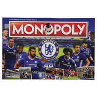 Jocuri Hasbro Monopoly Board