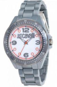 Jocuri Just Cavalli Time Mod 42mm Wr 3 Atm