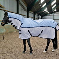 John Whitaker Midgley Fly plasa Rug
