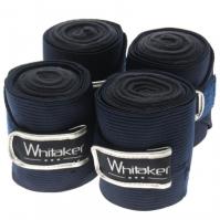 John Whitaker Thornton Elastic Bandages
