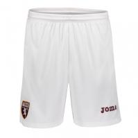 Joma 1st Short Torino alb