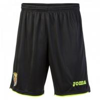 Joma 2nd Short Villareal negru