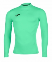 Joma Academy Shirt Brama menta verde cu maneca lunga