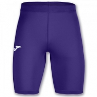 Joma Short Brama Purple