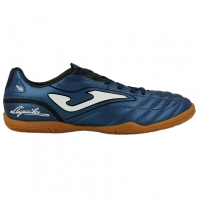 Joma Aguila 804 Royal Indoor