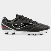 Joma Aguila 901 negru Firm Ground