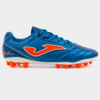 Joma Aguila 904 Royal Artif Grass