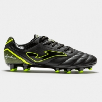Joma Aguila 911 negru Firm Ground