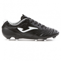 Joma Aguila Pro 801 negru Firm Ground