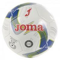 Joma Ball alb-albastru-verde Size 5 -pack12-