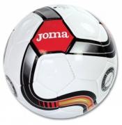 Minge fotbal Joma Ball Flame alb-rosu