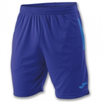 Pantaloni scurti Bermude Game Joma II Royal