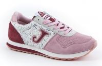 Joma C200 713 alb-roz pentru Femei