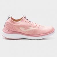 Joma Calaska 813 roz pentru Femei