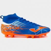 Joma Champion 804 Royal Firm Ground