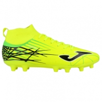 Joma Champion 811 Fluor Firm Ground
