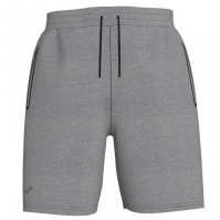 Joma Coves Short Melange