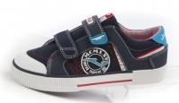 Joma Cpark Jr 603 Navy-albastru