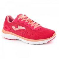 Pantofi casual sport Curban femei Joma 710 roz