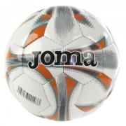 Minge fottbal Joma Dali alb-orange T3