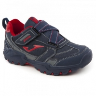 Joma Jrally 803 bleumarin copii