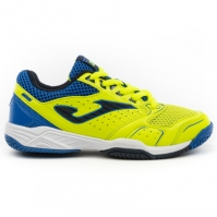 Joma Match 911 Fluor-royal copii