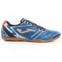 Joma Maxima 904 Royal Indoor