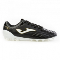Joma N-10 Ultralight 901 negru gazon sintetic