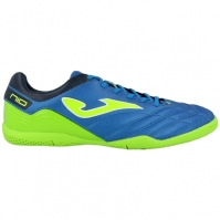 Joma Numero-10 804 Royal Indoor