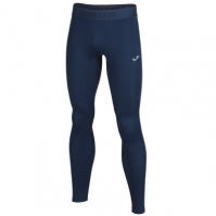 Joma Olimpia compresie Tight bleumarin inchis