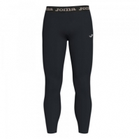Joma Olimpia compresie Tight negru