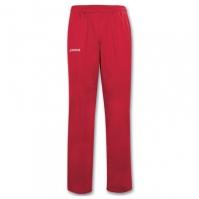 Pantaloni lungi Joma Cannes rosu