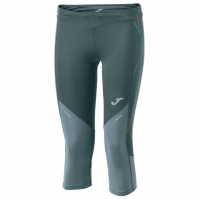 Joma Pirate Tight Olimpia III gri