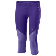 Joma Pirate Tight Olimpia III Purple