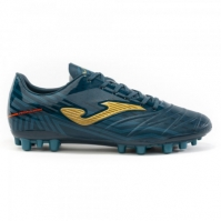 Joma Propulsion 2017 Petroleum Artif Grass