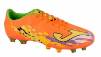Ghete de fotbal Joma Propulsion 408 Orange Multistud
